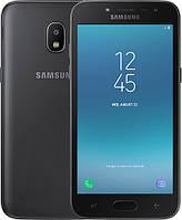 Samsung Galaxy J2 2018 (SM-J250F) 2/16Gb Black (UA UCRF)