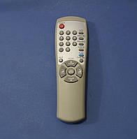 Пульт к телевизору Samsung 00198f