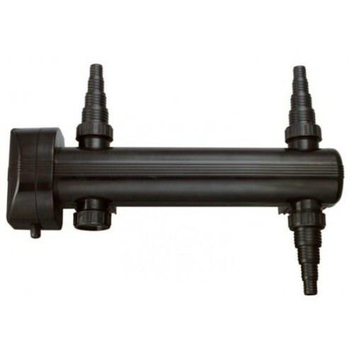 УФ-стерилизатор для пруда AquaKing UVC 55 Вт