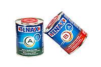 Пропитка эпоксидная резинатура TENAX 6030