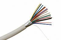 Сигнальный кабель ALARM CABLE