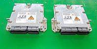 Б/у блок управления двигателем ЕБУ мозги ЭБУ 2.0 CRDi Hyundai Tucson Хюндай Туксон Хундай с 2004 г. в.