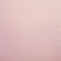 Жалюзи вертикальные  МАКРАМЕ 105 розовый