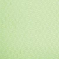 Жалюзи вертикальные  МАКРАМЕ 106 светло-зеленый