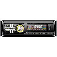 Аудиомагнитола Celsior CSW-1804Y
