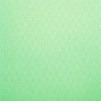 Жалюзи вертикальные  МАКРАМЕ 107 зеленый