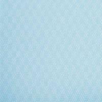 Жалюзи вертикальные  МАКРАМЕ 108 синий