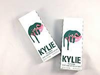 Помада для губ Kylie (Кайли)-карандаш  2в1, белый, фото 1