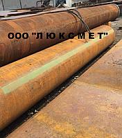 Труба котельная 133х6 сталь 20пв,12Х1МФ