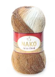 Nako Arya Ebruli №86399