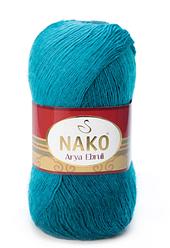 Nako Arya Ebruli №86400