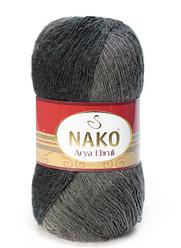 Nako Arya Ebruli №86398