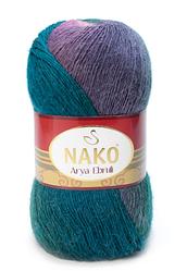 Nako Arya Ebruli №86407