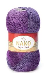 Nako Arya Ebruli №86403