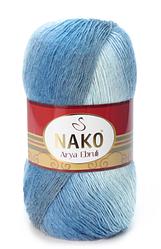 Nako Arya Ebruli №86404