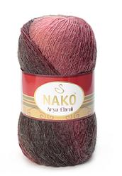 Nako Arya Ebruli №86405