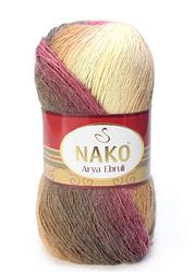 Nako Arya Ebruli №86406
