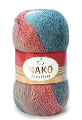 Nako Arya Ebruli №86408