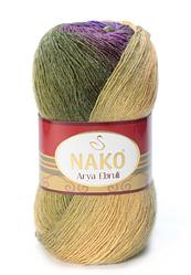 Nako Arya Ebruli №864099
