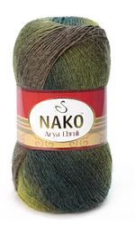 Nako Arya Ebruli №86410