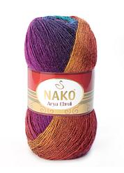Nako Arya Ebruli №86411