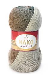 Nako Arya Ebruli №86415