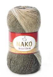 Nako Arya Ebruli №86416