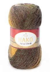 Nako Arya Ebruli №86417