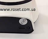Цифровая IP  WIFI камера UKC - SMART CAMERA N701, фото 6