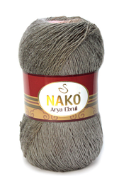 Nako Arya Ebruli №86420