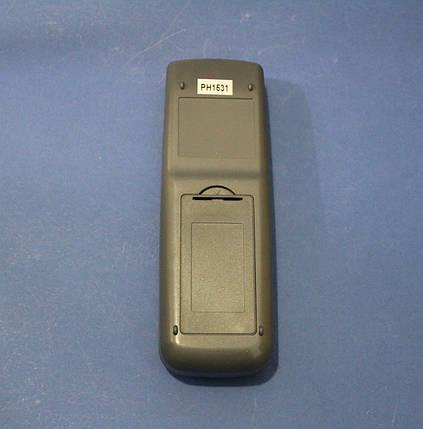 Пульт для телевизора Sharp универсальный huayu Rm-026G+, фото 2