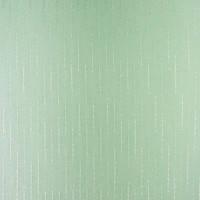 Жалюзи вертикальные  ВОДА 504 зеленый