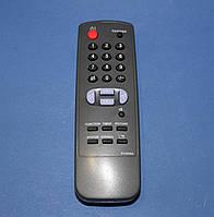 Пульт (универсальный ) для телевизора SHARP Нuayu РН 1531
