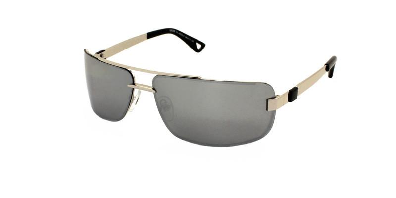 Мужские солнцезащитные очки Polaroid  продажа, цена в Киеве ... b415625f72a