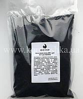 Кокосовый уголь (500 г для 25 л дистиллята)