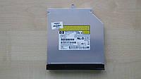 DVD привід для ноутбука HP ProBook 4525s. Оригінал!