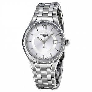 Часы женские Tissot T-Lady T072.210.11.038.00