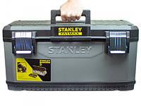 """Ящик для ручного инструмента Stanley FatMax 23"""""""