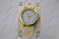 Часы наручные Mondilini, фото 1