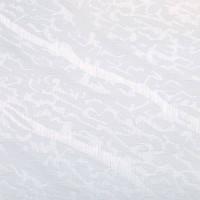 Жалюзи вертикальные  АМСТЕРДАМ 6201 белый
