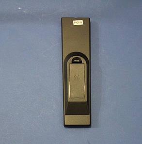 Пульт для спутникого тюнера Openbox X800, фото 2