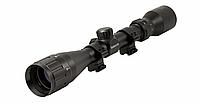 Прицел оптический 3-12x40 AO-TASCO