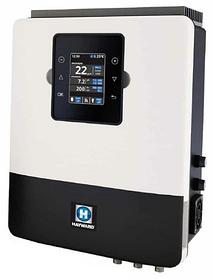 Блок управления станция контроля качества Hayward Aquarite Plus (без ячейки хлоратора)
