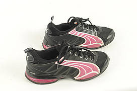 Женские кроссовки PUMA размер 38