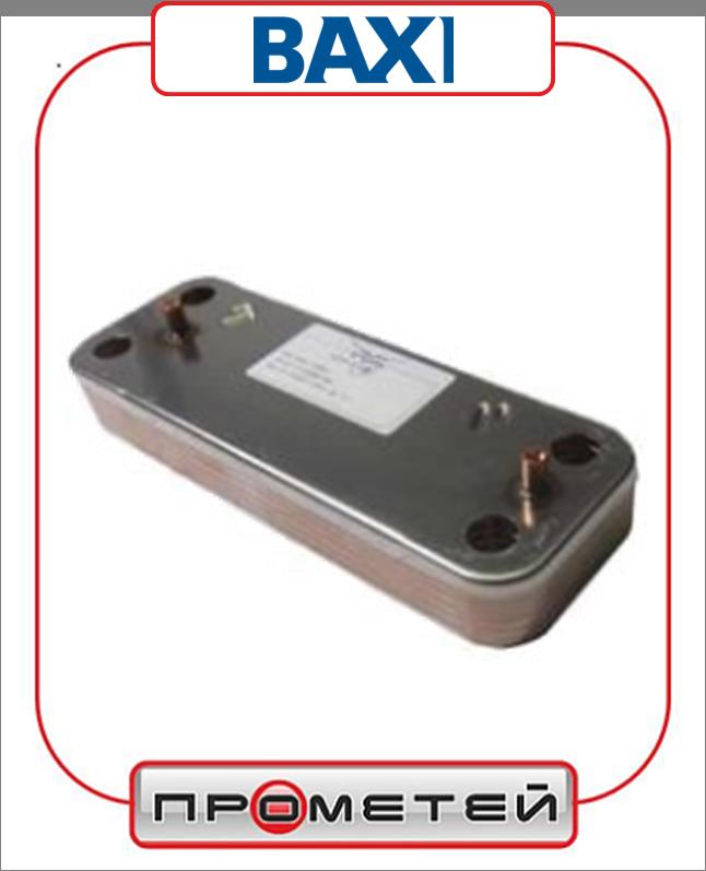 Купить пластины альфа лаваль характеристики Пластины теплообменника Анвитэк ATX-40 Махачкала