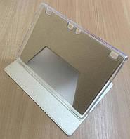 "Чехол для планшета Lenovo Tab 3 Plus X70 10.1""  Flip Stand - Gold, фото 1"