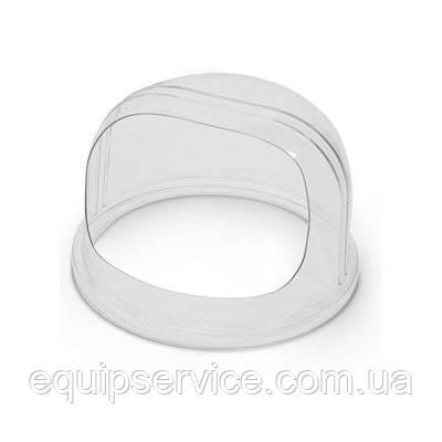Купол для сахарной ваты КИЙ-В Трейд PC-C4