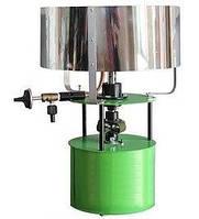 Аппарат для сладкой ваты УСВ-Газ , фото 1