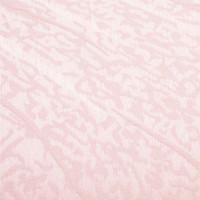 Жалюзи вертикальные  АМСТЕРДАМ 6204 розовый