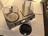 Аппарат для приготовления хот догов Ankemoller HHD-4, фото 2